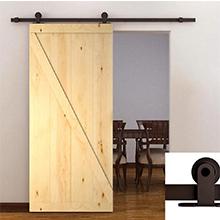 Main Interior Single Pvc Mdf Door Carving Designs